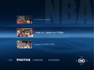 Sports92