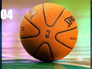 Sports93