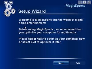 magicsports-016