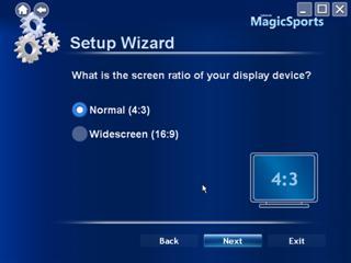 magicsports-017