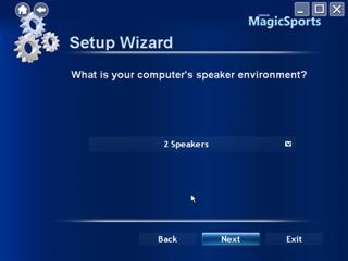 magicsports-018