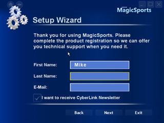 magicsports-019