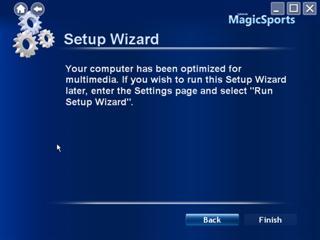 magicsports-020