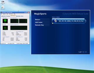 magicsports-028