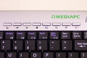 nmediakb05-tn