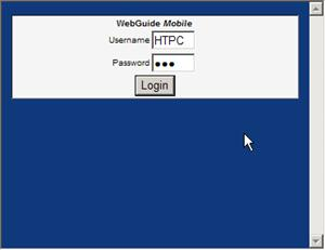 webguide-0003.jpg