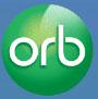orblogo.jpg