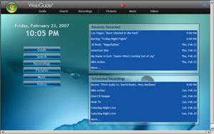 webguide-0012.jpg