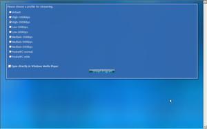 webguide-0015.jpg