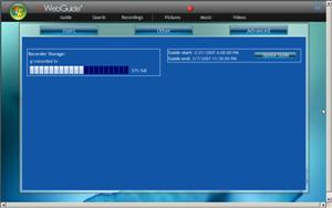 webguide-0049.jpg