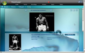 webguide-0056.jpg