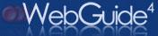 webguidelogo.jpg