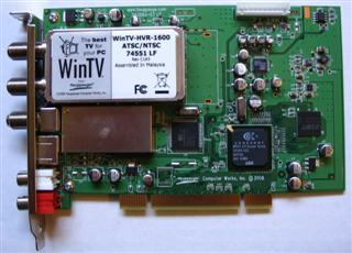 hvr1600_board_small.jpg
