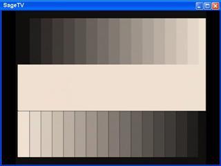 hvr1600_graybars_c_small.jpg