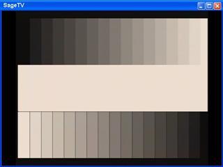 hvr1600_graybars_s_small.jpg