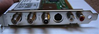 hvr1600_ports_small.jpg