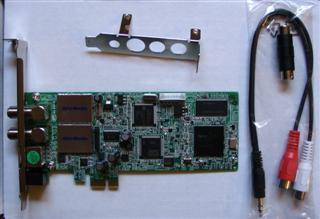 m780_accessories_small.jpg
