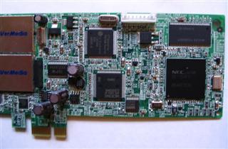 m780_chips_small.jpg