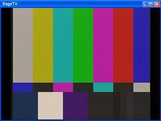 m780_colorbars_c_small.jpg