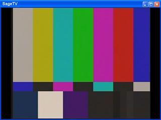 m780_colorbars_rf_small.jpg