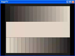 m780_graybars_c_small.jpg