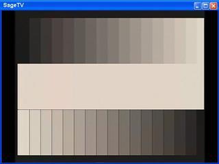 m780_graybars_rf_small.jpg