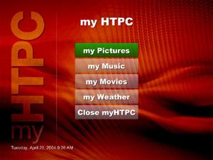 myhtpc.jpg
