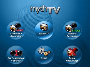 mythtv_632.jpg