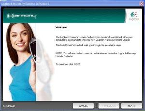 th_670sw_install1.jpg