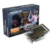 Gigabyte_passive_vid_card [320x200].jpg