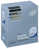 IntelCPU [320x200].jpg