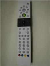 MCE remote