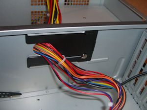 tn_fusion_psu_cable_close.jpg