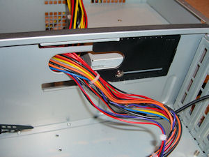 tn_fusion_psu_cable_open.jpg