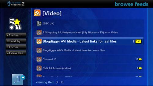 bsh2_videos.jpg