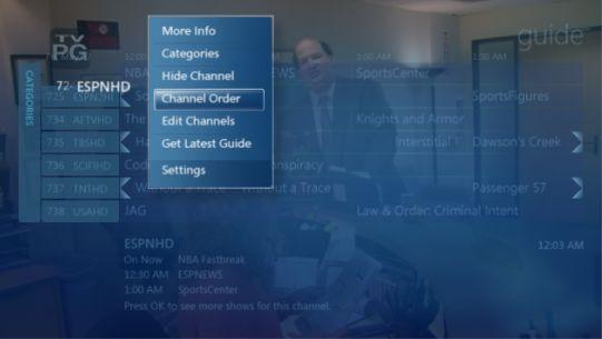 channel_order.JPG