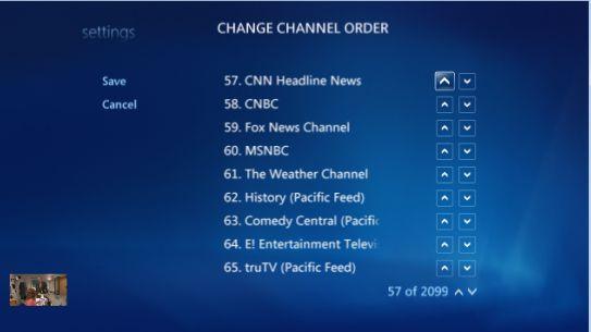 channel_order2.JPG