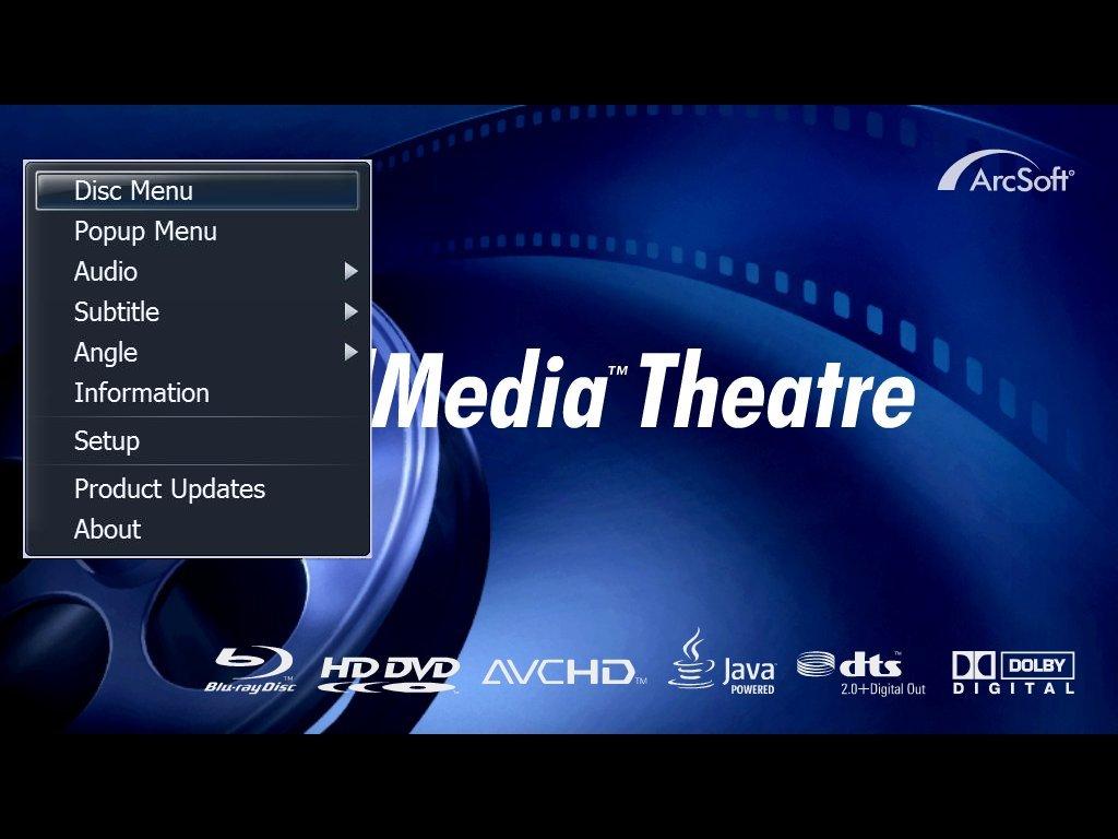 fullscreen_info_menu.jpg