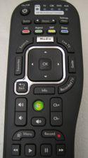 hpc9-thumb.JPG