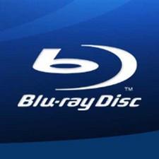blu-ray_logo-thumb.jpg