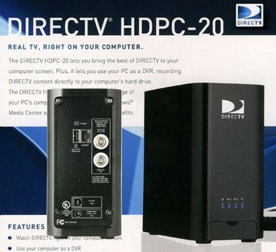 hdpc20.jpg