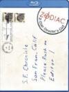 zondiac.jpg