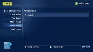 Radiotime12-thumb.JPG