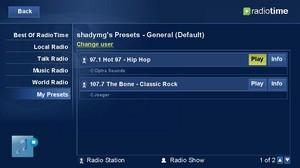 Radiotime13-thumb.JPG