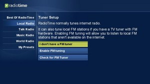 Radiotime2-thumb.JPG