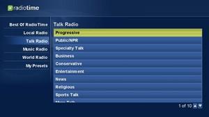 Radiotime3-thumb.JPG