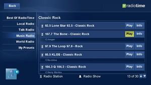 Radiotime8-thumb.JPG