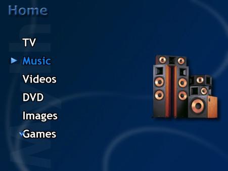 mythtv_main_menu.jpg