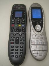 Har70015-thumb.JPG