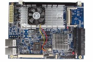 VIANSD00-board-thumb.jpg